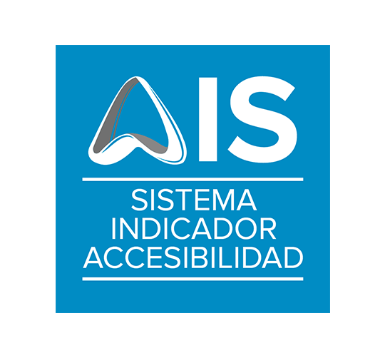 Logotipo AIS