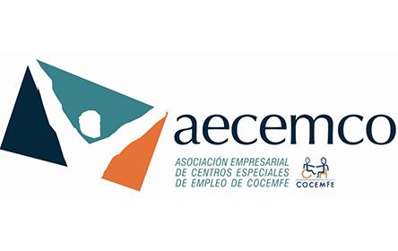 Logotipo AECEMCO