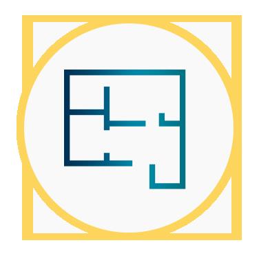 Icono que representa la accesibilidad